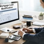 man-getting-a-loan-modification