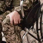 Disabled-Veteran-Wheelchair-HAVEN Act