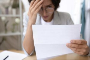 avoid bankruptcy fraud