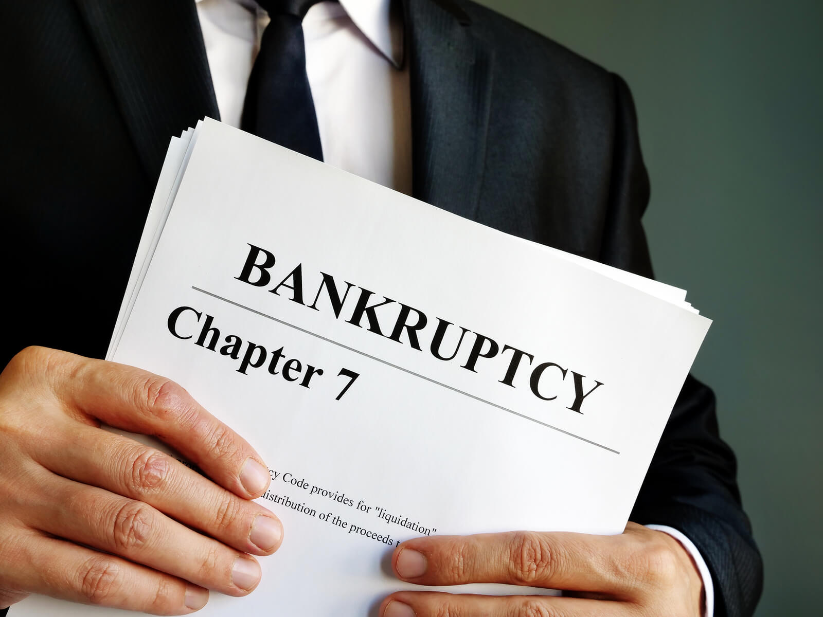 personal-bankruptcy-public-record-man-holding-paperwork