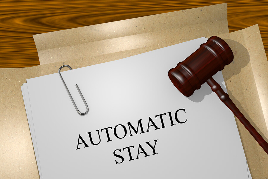 Automatic-Stay-ruling-in-the-courts