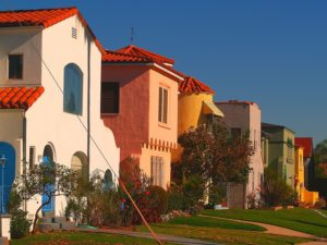 Spanish-Style-Homes-in-Los Angeles