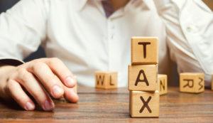 Tax-debt-bankruptcy-options-blocks