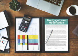 Mortgage-Loan-Modification-CARES-Act