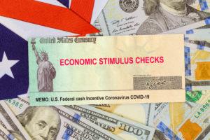 Global-Pandemic-Lockdown-Stimulus_Checks