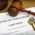 Foreclosure-Notice-Legal-Notice-Gavel-House-Keys