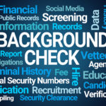 Background-Check-Word-Cloud-on-Blue-Backgroun