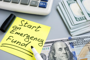 Start-An-Emergency-Fund-Money-and-Calculator