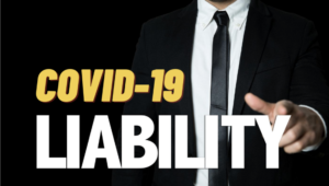 COVID-19-Liability-Text-Over-Man-in-Business-Suit