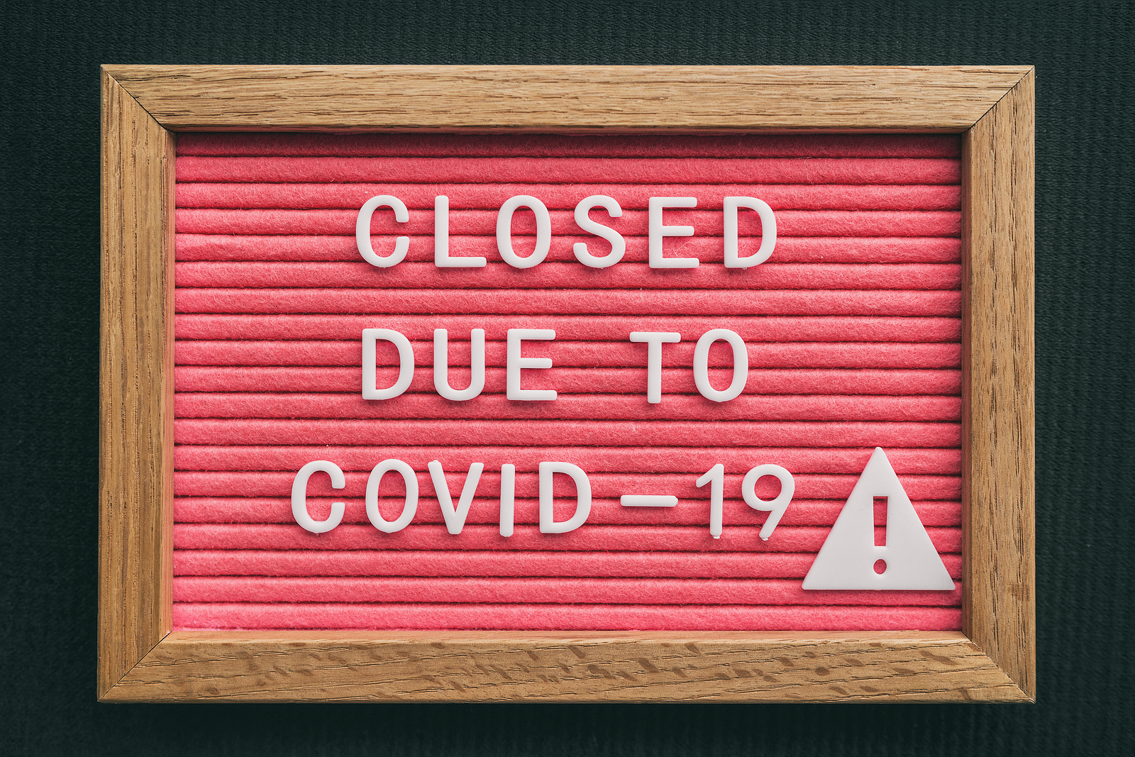 Coronavirus-Small-Business-Store-Closure-Sign-Message-Boar