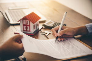 Homeowner-Signing-Mortgage-Loan-Document