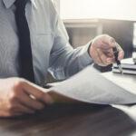 Inheritance Affect My Bankruptcy