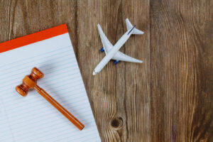 Can I Travel While Filing for Bankruptcy