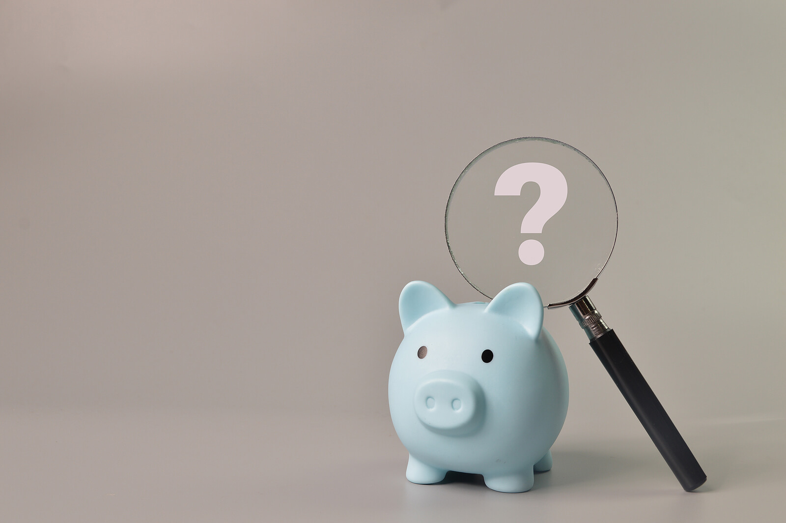 Bankruptcy Questions Answered